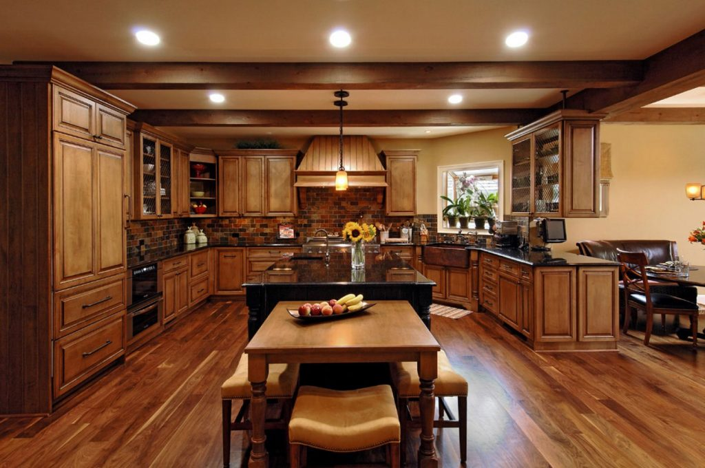 Impressive Luxury Dream Kitchens Dream Kitchens Of Luxury Dream Kitchens Rafael Home Biz Regarding