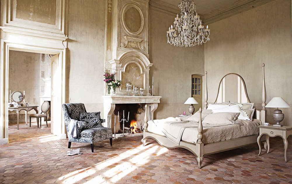 Impressive Luxury French Bedroom Furniture Remodell Your Interior Design Home With Wonderful Luxury Cream