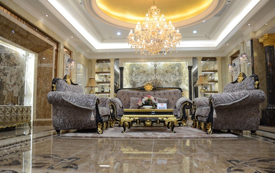 Impressive Luxury House Interior Luxurious Living Room Interior Design Hupehome