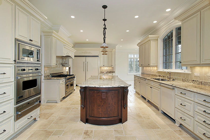 Impressive Luxury Kitchen Furniture Luxury Kitchen Cabinets Amazing Cabinetry Mission Viejo