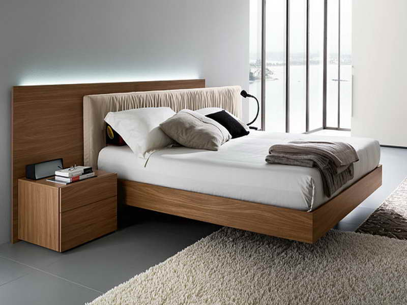 Impressive Luxury Low Beds Bedroom Incredible Contemporary Beds For Present Day Bedrooms With