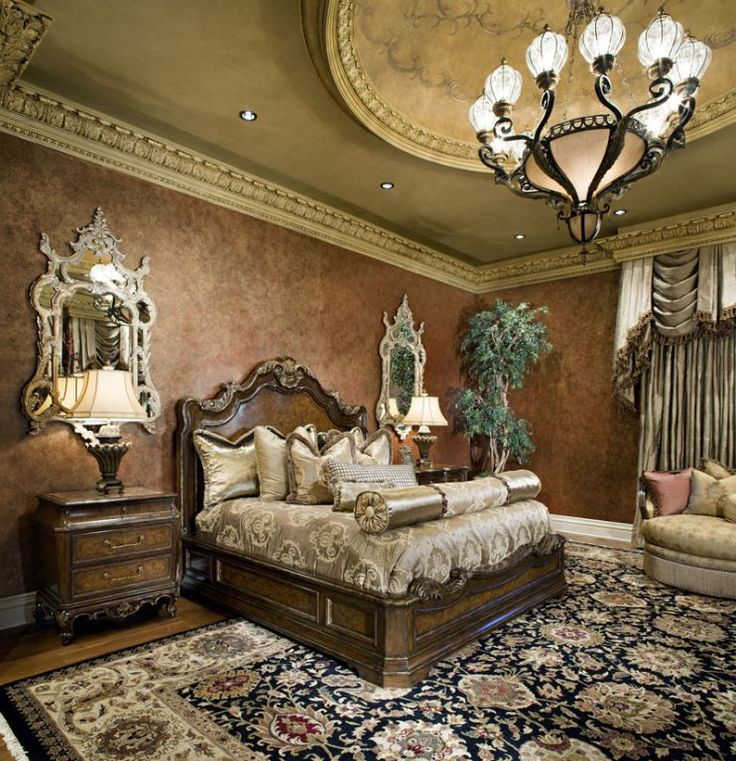 Impressive Luxury Master Bedroom Furniture Best 25 Luxury Bedroom Furniture Ideas On Pinterest Luxurious
