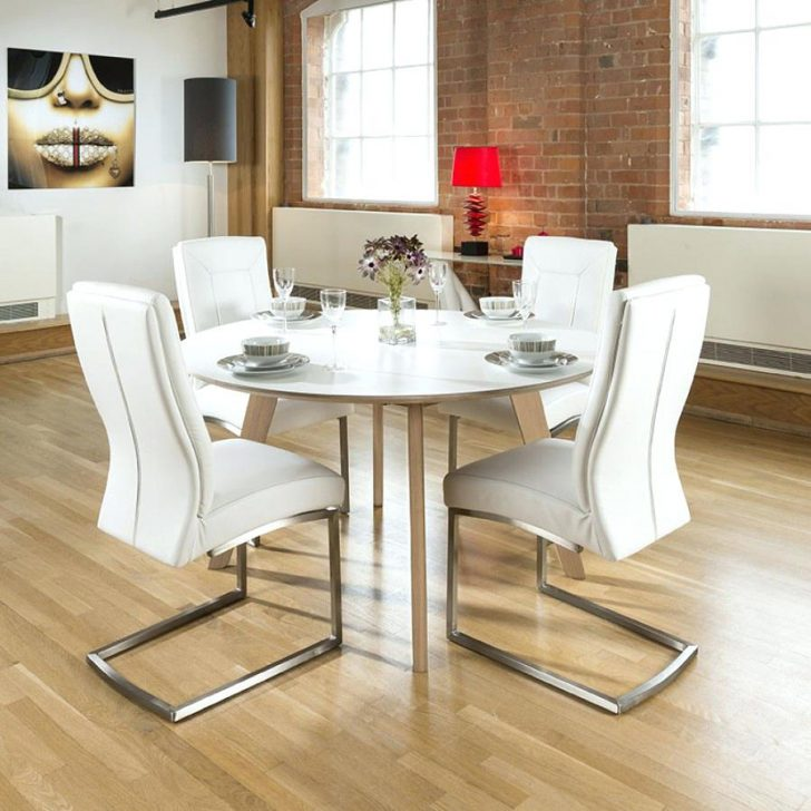 Impressive Luxury Round Dining Table Excellent Luxury Round Dining Table Inspiration Modern Ideas Glass