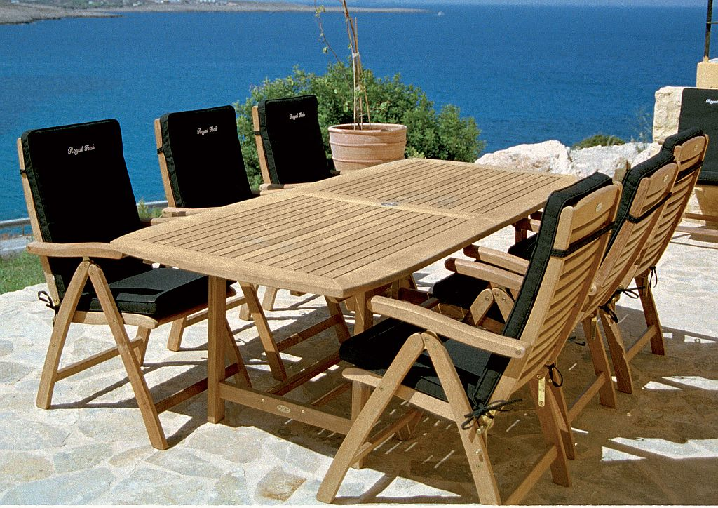 Impressive Luxury Teak Patio Furniture Photo Of Teak Patio Furniture Home Decor Images 23 Teak Patio