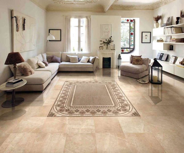 Impressive Luxury Tiles For Living Room Tiles Tiles Porcelain Floor Tiles For Living Room Are Porcelain