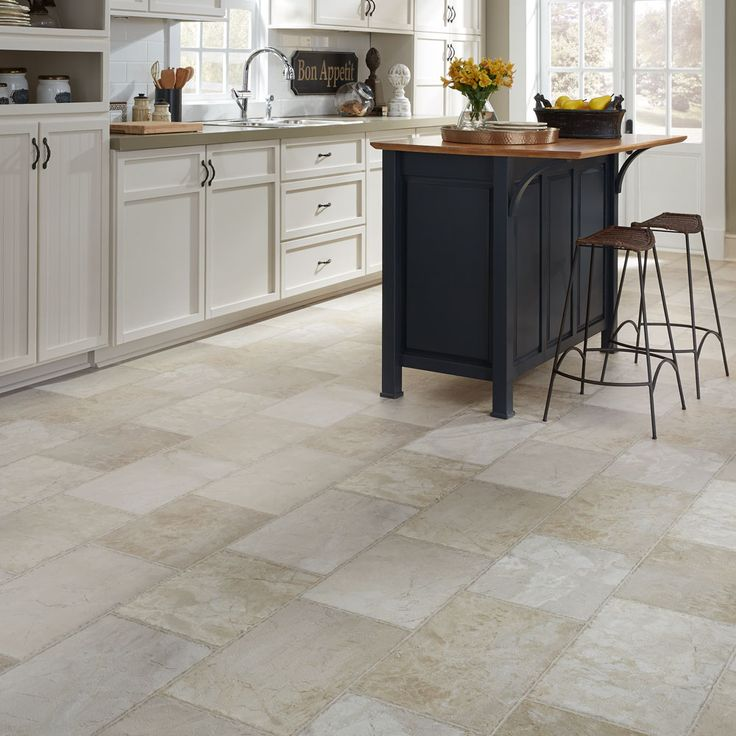 Impressive Luxury Vinyl Tile Kitchen Best 25 Luxury Vinyl Tile Ideas On Pinterest Vinyl Tile