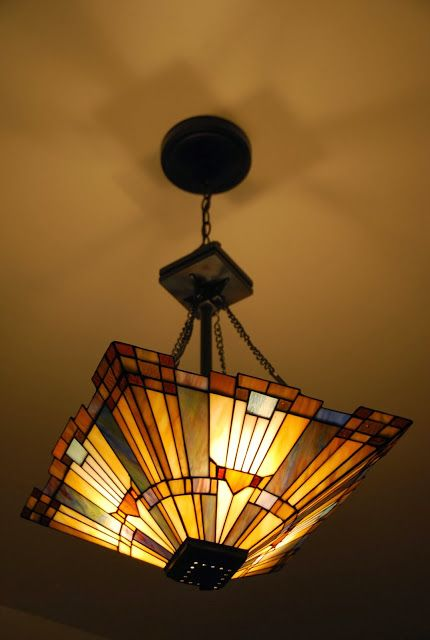 Impressive Mission Style Pendant Chandelier Best 25 Craftsman Pendant Lighting Ideas On Pinterest