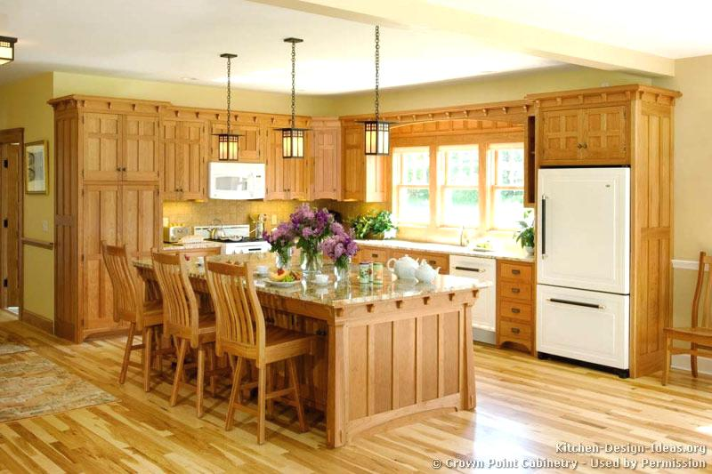 Impressive Mission Style Pendant Chandelier Modern Craftsman Style Pendant Lighting Mission Kitchen Cabinets