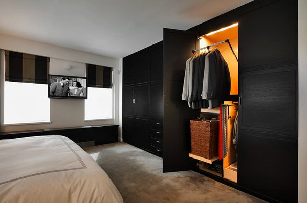 Impressive Modern Bedroom Cabinet Bedroom Bedroom Cabinets Design Ideas Beautiful On For Cabinet