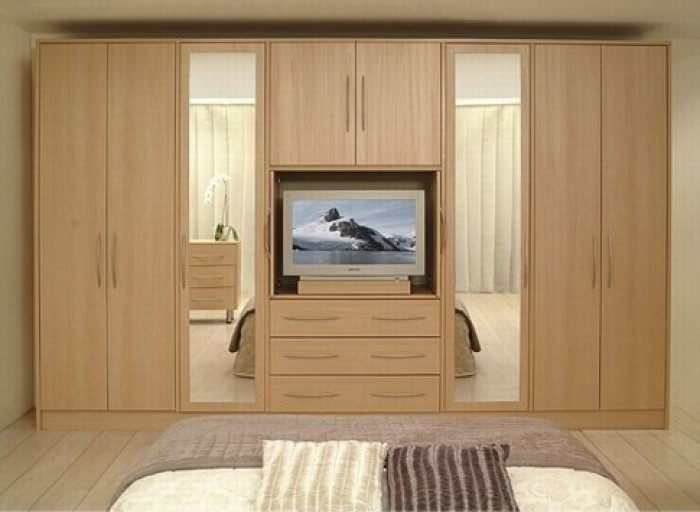 Impressive Modern Bedroom Cabinet Wardrobes Designs For Bedrooms Irrational 10 Modern Bedroom