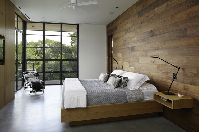 Impressive Modern Bedroom Ideas Best 70 Modern Bedroom Ideas Houzz