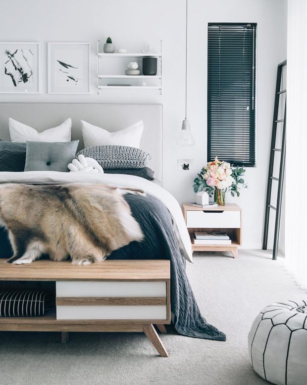 Impressive Modern Bedroom Inspiration Best 25 Modern Bedrooms Ideas On Pinterest Modern Bedroom Decor