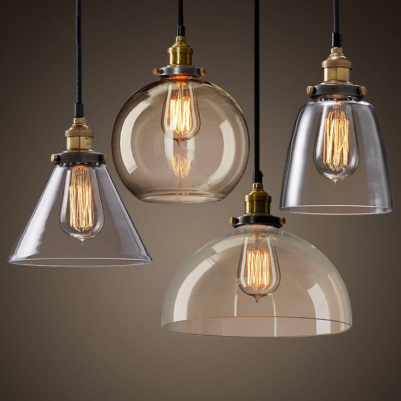 Impressive Modern Ceiling Lamp Shades Captivating Glass Ceiling Light Fixtures New Modern Vintage