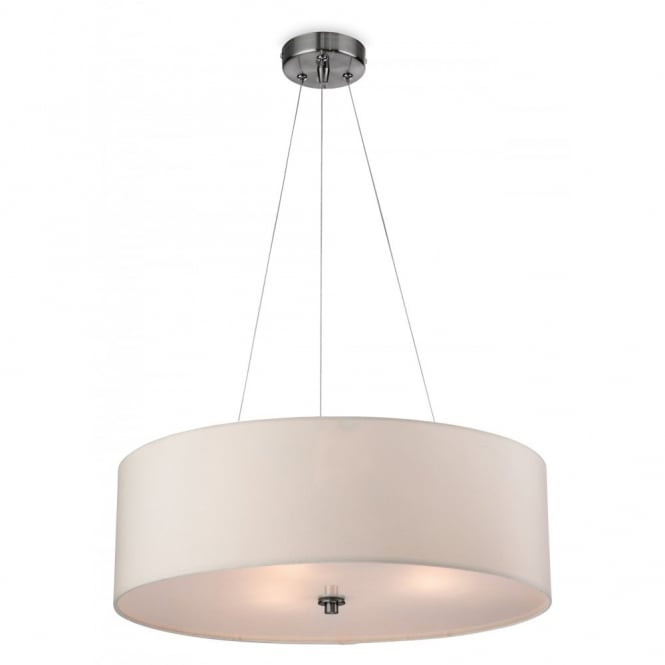 Impressive Modern Ceiling Lamp Shades Ceiling Lights Pendant Lighting Lamp Shades Copper Glass For