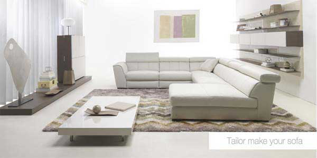 Impressive Modern Contemporary Living Room Furniture Living Room Furniture Contemporary Design Regarding Contemporary