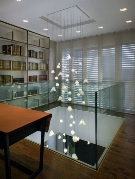 Impressive Modern Entry Chandelier Contemporary Foyer Lighting Modern Entry Chandelier For High For