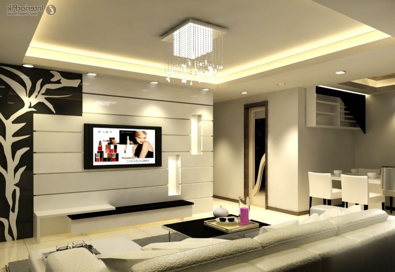 Impressive Modern Living Room Design Ideas Download Interior Design Modern Living Room Mojmalnews