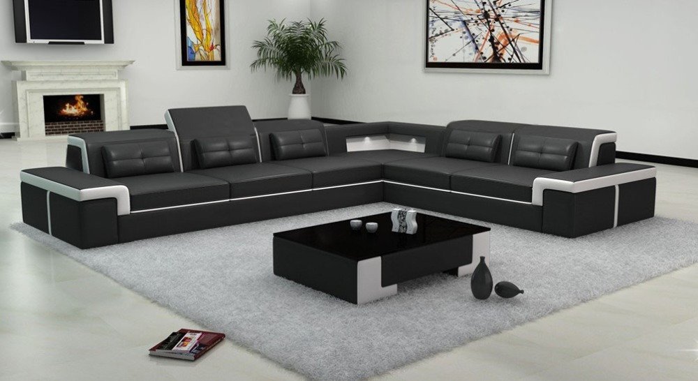 Impressive Modern Living Room Sofa Living Room Amazing Designs Of Sofas For Living Room Designs Of