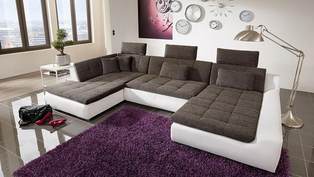 Impressive Modern Living Room Sofa Modern Living Room Furniture Designs Formidable Design Adorable 21