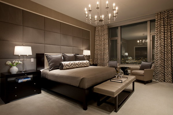 Impressive Modern Master Bedroom Furniture Sets Modern Master Bedroom Furniture Marceladick