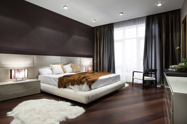 Impressive Modern Master Bedroom Ideas Modern Master Bedroom Design Ideas Modern Master Bedroom Design