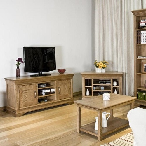 Impressive Oak Living Room Furniture Download Oak Living Room Furniture Gen4congress