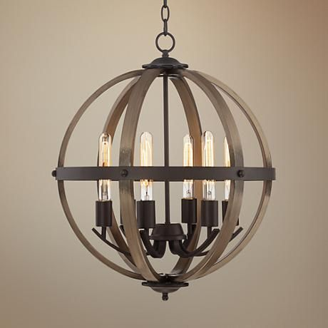 Impressive Orb Light Chandelier Lovable Orb Light Chandelier 17 Best Ideas About Orb Chandelier On