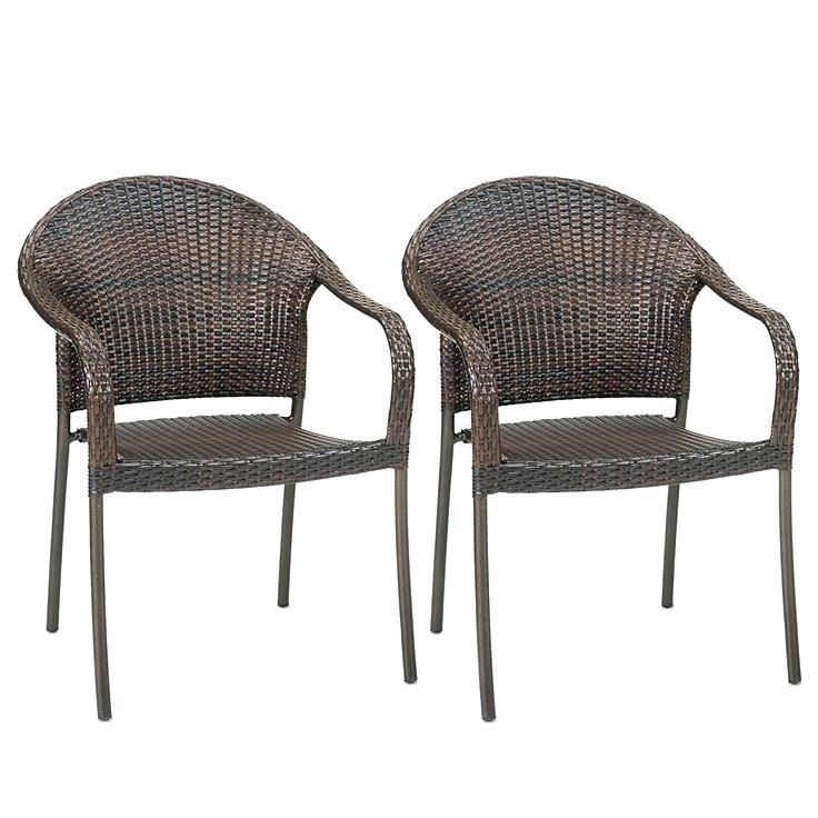 Impressive Outdoor High Chair Outdoor Lounge Chairs High Chair Outdoor Furniture High Table And
