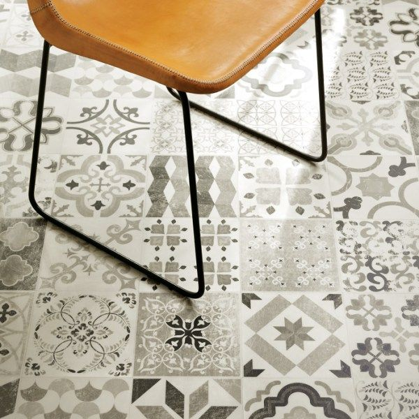 Impressive Patterned Vinyl Flooring Best 25 Vinyl Flooring Ideas On Pinterest Kitchen Flooring