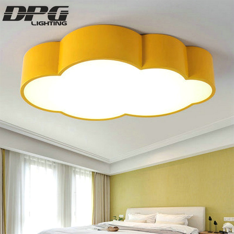 Impressive Popular Ceiling Lights Kids Ceiling Light Fixtures With Popular Lighting And Led Cloud