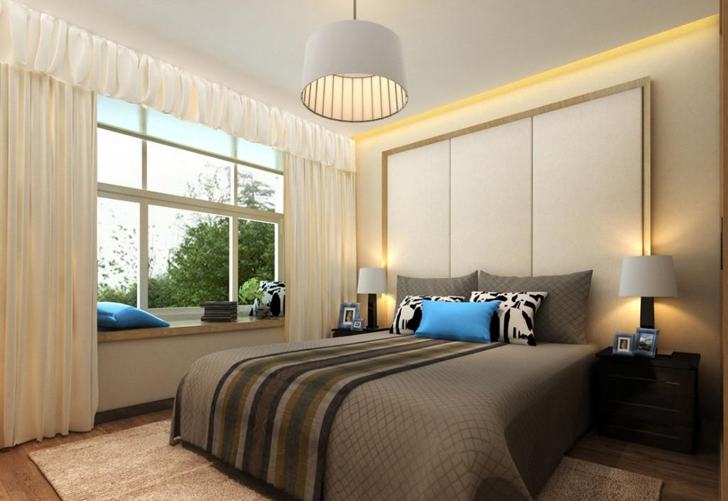 Impressive Small Bedroom Ceiling Lights Small Bedroom Ceiling Lights Home Landscapings The Types Of