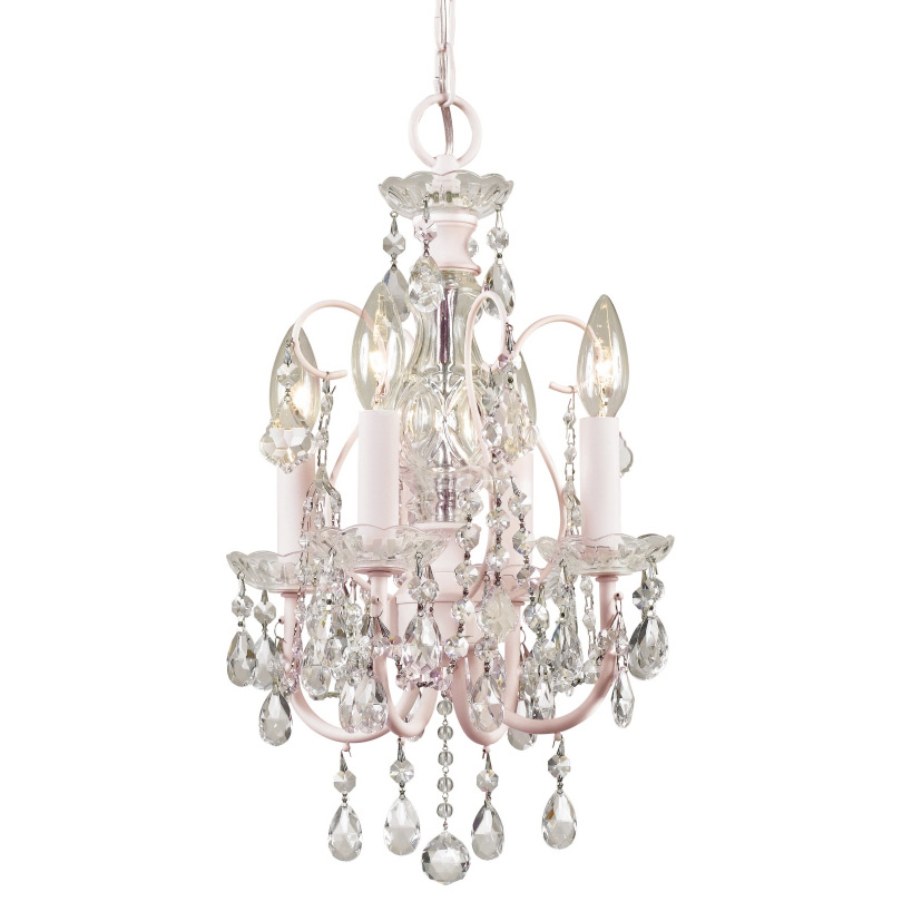 Impressive Small Crystal Chandelier Small Crystal Chandeliers Design Of Your House Its Good Idea
