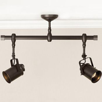 Impressive Track Lighting Fixtures 56 Best Track Lights Images On Pinterest Cabin Couch And Hair