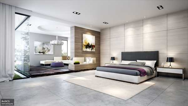 Impressive Ultra Modern Bedroom Ultra Modern Bedroom Designs That Will Catch Your Eye