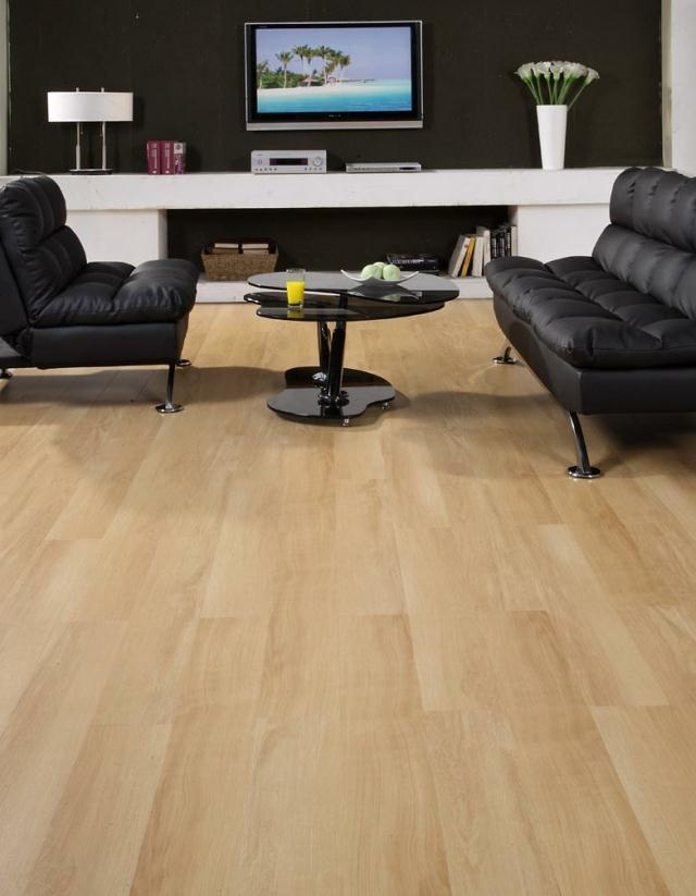 Impressive Vinyl Flooring Products 10 Best Free Fit Luxury Vinyl Floors Images On Pinterest Homes