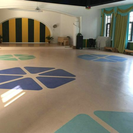 Impressive Vinyl Flooring Suppliers Homogeneous Flooring Supplier Homogeneous Vinyl Flooring Supplier