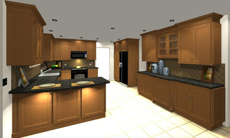 Impressive Virtual Kitchen Designer Minimalist Kitchen Planner Free Virtual Kitchen Planner Kitchen