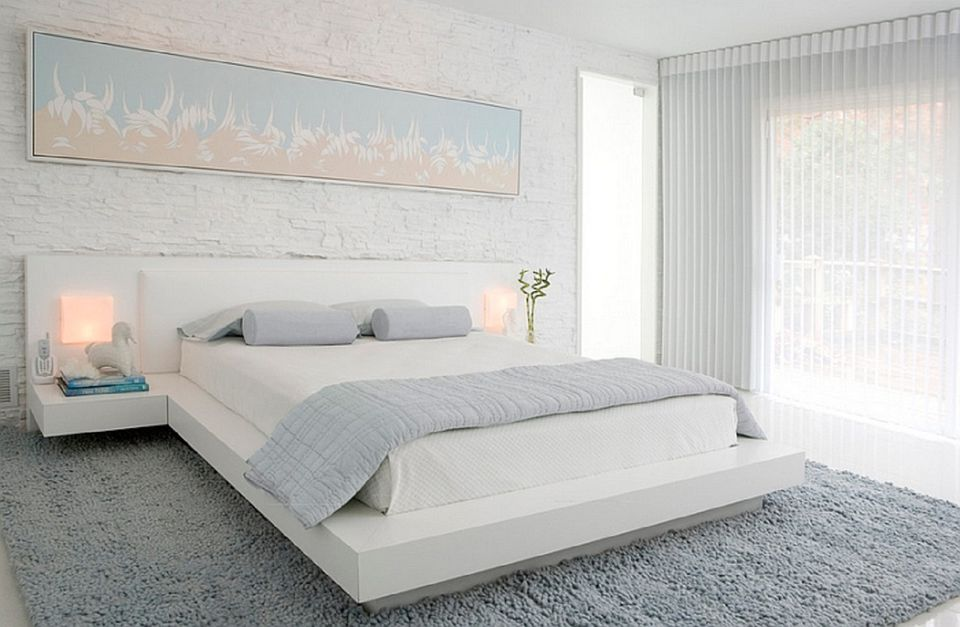 Impressive White Contemporary Bedroom 25 Modern Master Bedroom Ideas Tips And Photos