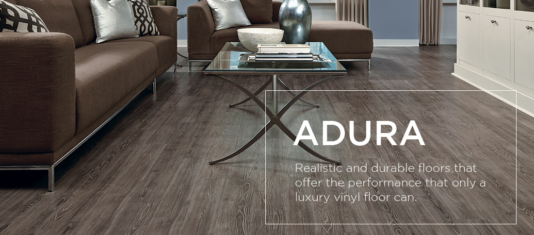 Impressive Wood Look Luxury Vinyl Tile Luxury Vinyl Tile Luxury Vinyl Plank Flooring Adura