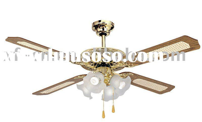 Incredible 4 Light Ceiling Fixture Ceiling Lighting Fearsome Modern Ceiling Fan With Light Design