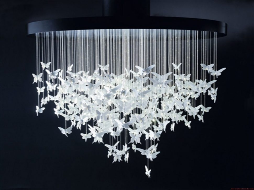Incredible Affordable Crystal Chandeliers Chandeliers Design Magnificent Affordable Modern Chandeliers