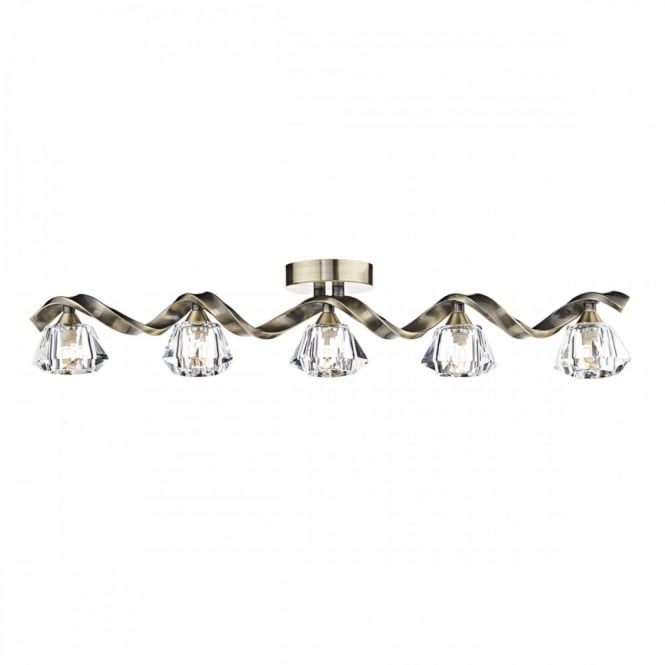 Incredible Bar Ceiling Lights Modern Linear Halogen Light For Low Ceilings Antique Brass And
