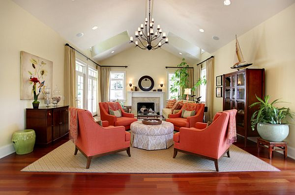 Amazing of Beautiful Living Room Furniture Best 25 Family Room Ideas ...