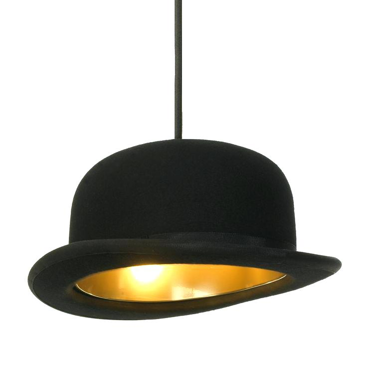 Incredible Ceiling Mounted Pendant Lights Funky Pendant Lighting S Modern Ceiling Mounted Light Fixtures
