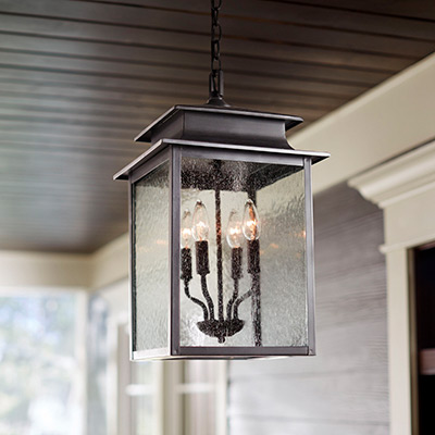 Incredible Ceiling Sconce Lighting Lighting The Home Depot