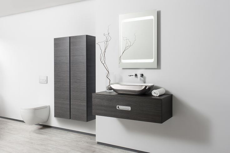 Incredible Contemporary Bathroom Furniture Alluring 90 Contemporary Bathroom Furniture Design Ideas Of
