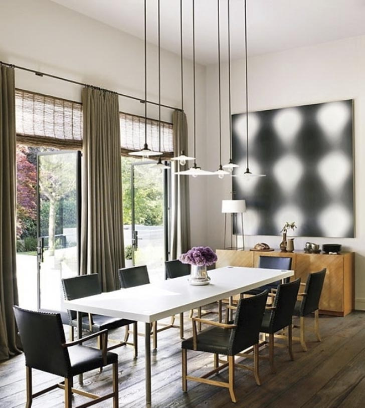 Incredible Contemporary Dining Chandeliers Dining Room Chandeliers Contemporary Unbelievable Amazing Modern