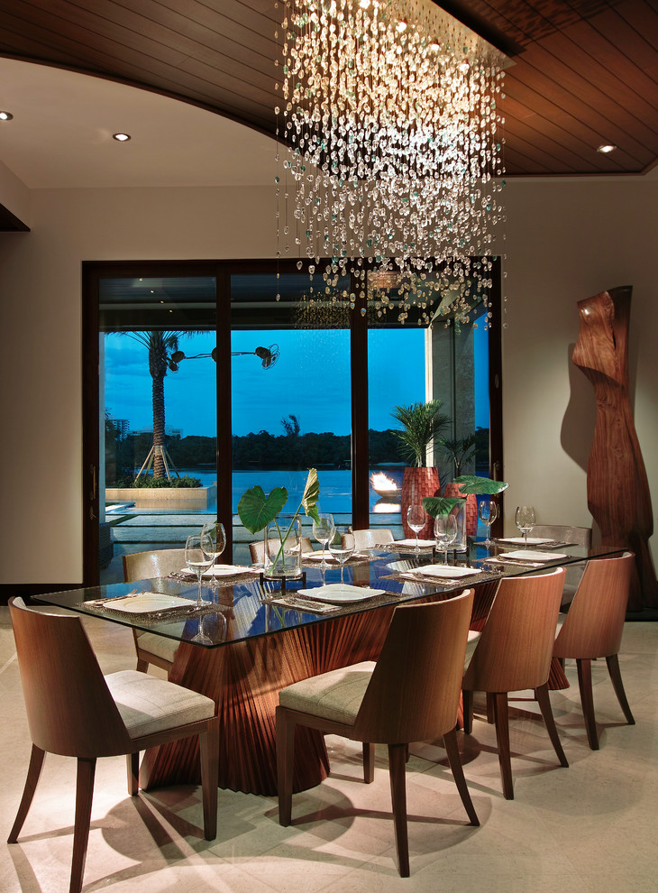 Incredible Contemporary Dining Room Ceiling Lights Dining Room Contemporary Chandelier Lighting Decorative