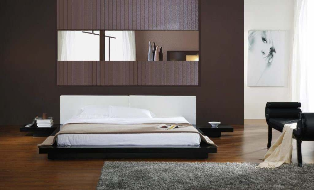 Incredible Contemporary King Bedroom Sets Nice Contemporary King Bedroom Sets Modern Italian California Set