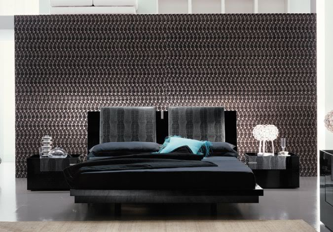 ... Incredible Contemporary King Size Bedroom Sets Greatinteriordesig Contemporary  Bedroom Sets Durniture Italy Design ...